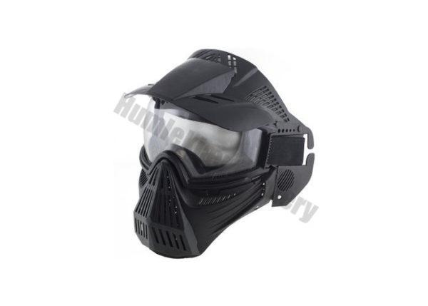 Shocq Mask Tactical Gear-0