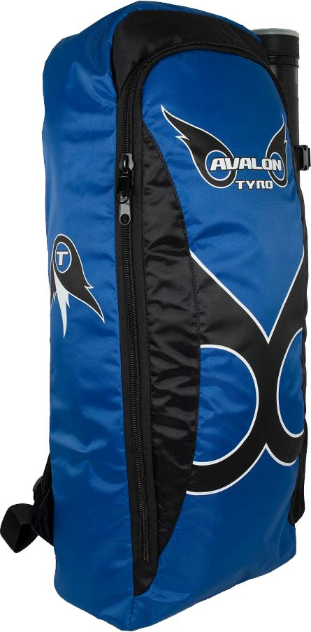 Avalon Backpack Tyro-6866