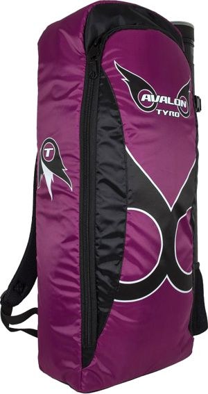 Avalon Backpack Tyro-6862