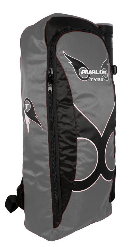 Avalon Backpack Tyro-6864