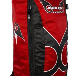 Avalon Backpack Tyro-0
