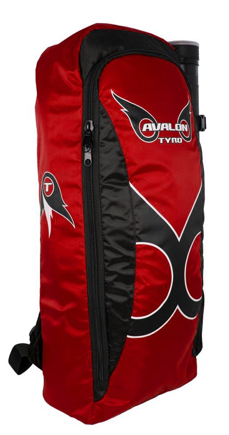 Avalon Backpack Tyro-0