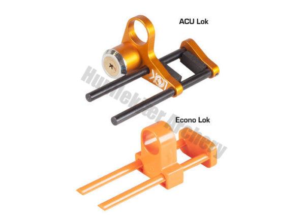 ACU Archery Safety Lock-6882