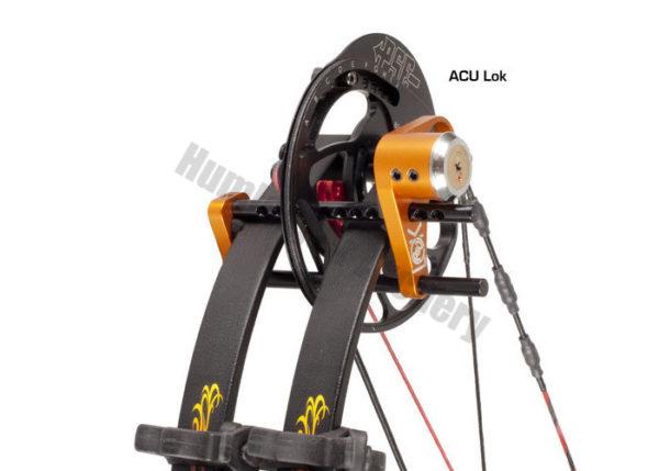 ACU Archery Safety Lock-6880