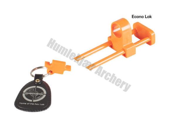 ACU Archery Safety Lock-6881