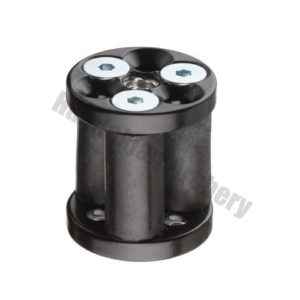 "Arctec Crosstube Damper Set 1/4""-0"