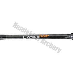 Arctec Crosstube Stabilizer Short-0