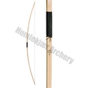 Fairbow Longbow Sentinel-0