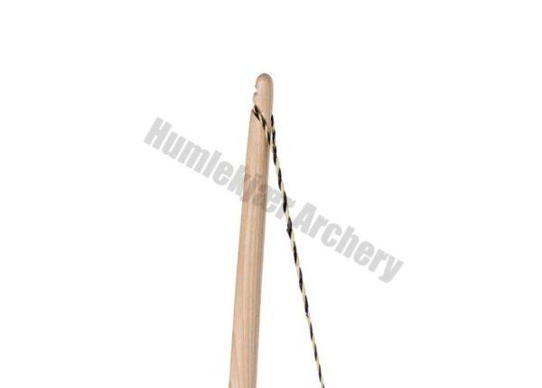 Fairbow Longbow Sentinel-6923