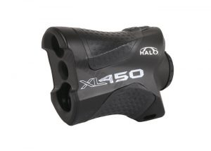 Halo Optics Range Finder 450XL-0