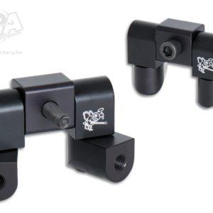 B-Stinger v-bar block standard-0