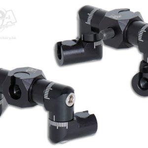 B-Stinger Adjustable V-Bar Elite-0