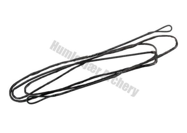 Flex Bowstring B50 Longbow Classic-0