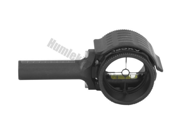 Axcel Scope AccuView AV31 Plus With T-Connector, Rheostat Cover And Torque Indicator-0