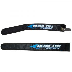 Avalon limb covers-0