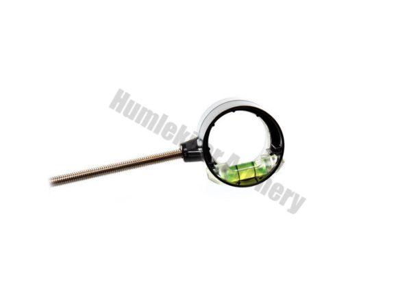 Beiter Scope DLX Basic 29 mm-0