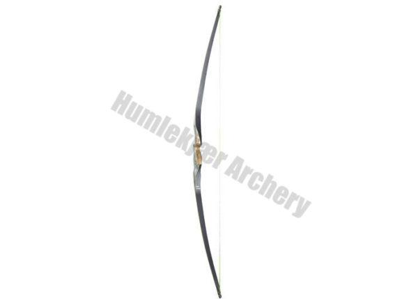 Ragim Longbow Cobra-7121