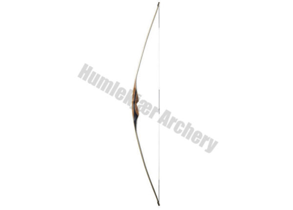 Ragim Longbow Red Hawk-7118