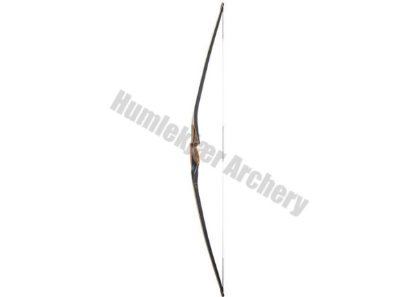 Ragim Longbow Red Hawk-7116