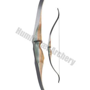 Ragim Bow Scorpion 56''-0