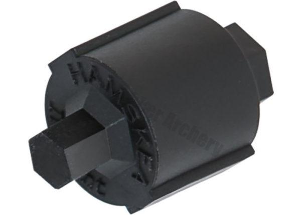 Hamskea Aperture InSight-0