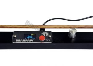 Bearpaw Arrow Analyzer-0