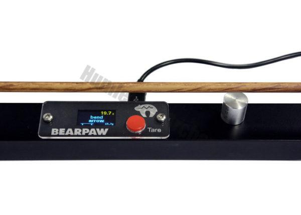 Bearpaw Arrow Analyzer-0