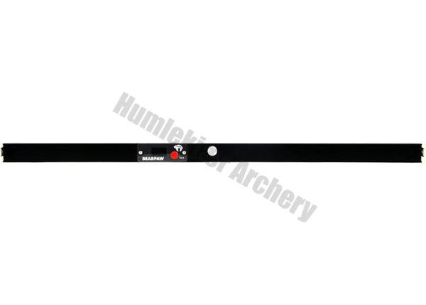 Bearpaw Arrow Analyzer-7085