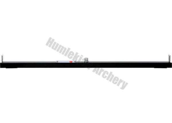 Bearpaw Arrow Analyzer-7086