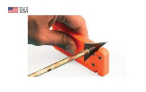 AccuSharp Broadhead Sharpener-0