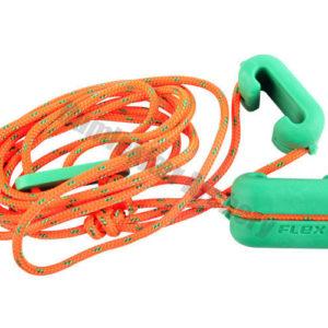 Flex Bowstringer-0