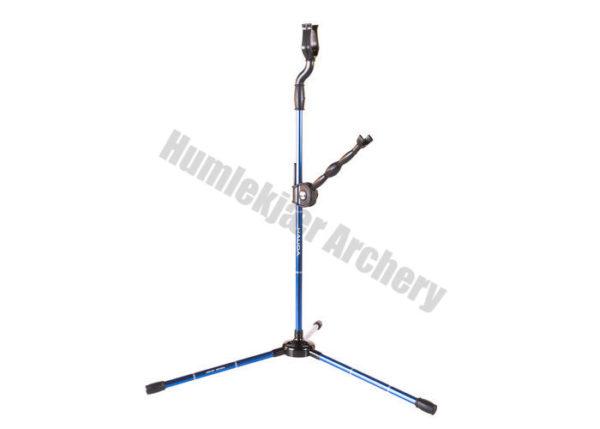 Decut Bowstand Hauda Aluminium-0