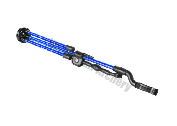 Decut Bowstand Hauda Aluminium-7256