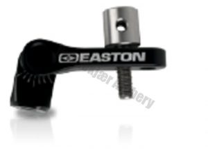 Easton Side Rod Adjustable Adapter-0