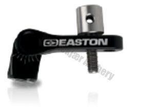 Easton Side Rod Adjustable Adapter-0