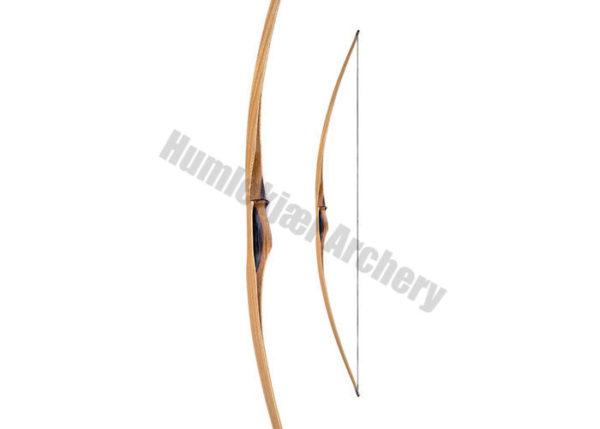 Ragim Longbow Whitetail 66''-7159