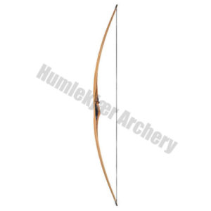 Ragim Longbow Whitetail 66''-0