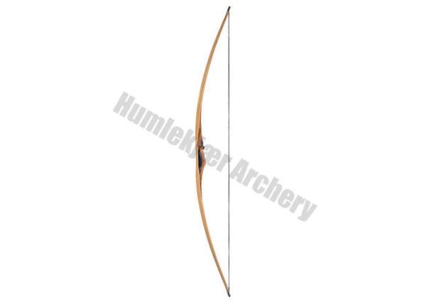 Ragim Longbow Whitetail 66''-0