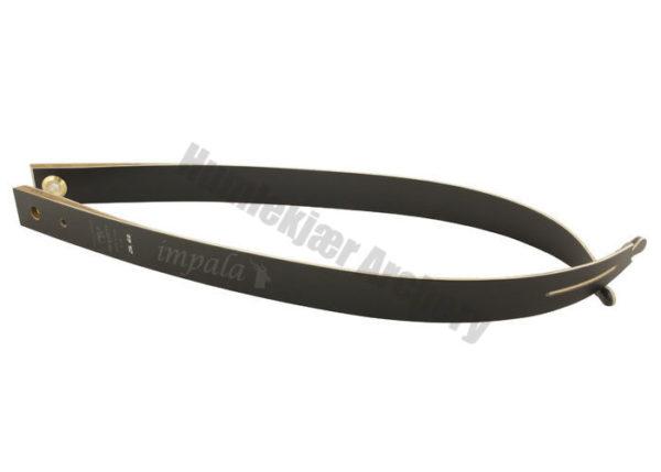 Ragim Limbs Impala Black-0