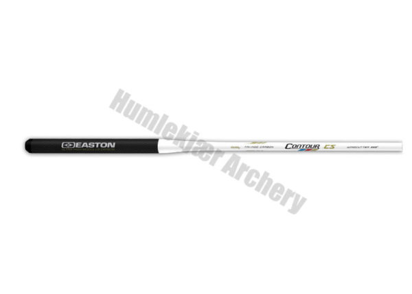Easton Stabilizer Contour CS-0