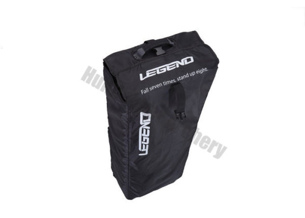 Legend Archery Cover Airline for Trolley Compound Everest-0