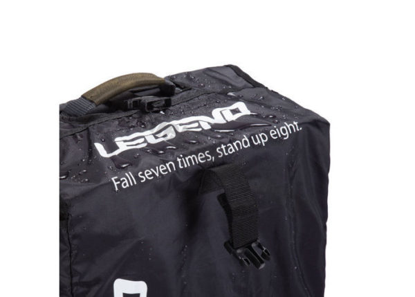 Legend Archery Cover Airline for Trolley Compound Everest-7244