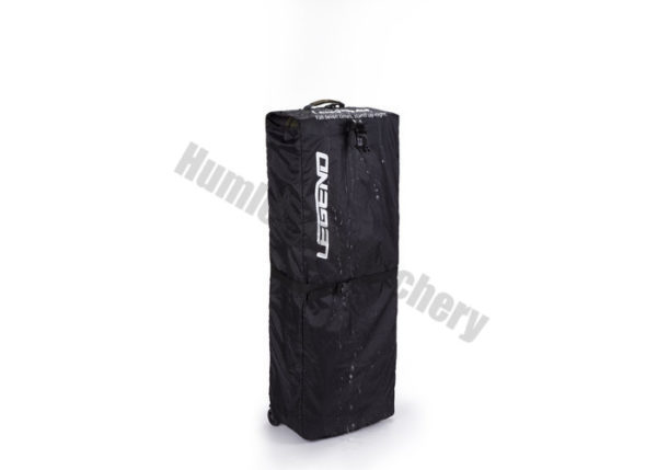 Legend Archery Cover Airline for Trolley Compound Everest-7246