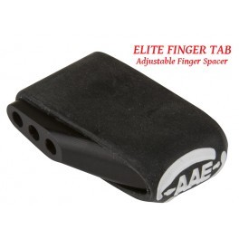 AAE Adjustable Finger Spacer Kit-0