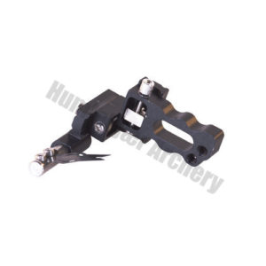 Decut Arrow Rest Compound Suntec X1-0
