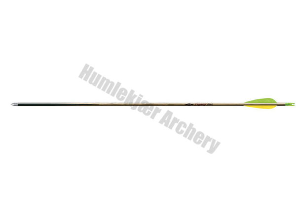 12 stk Easton Arrow XX75 Legacy-0