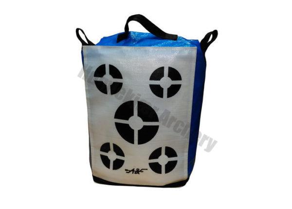 A & F Target Bag-0