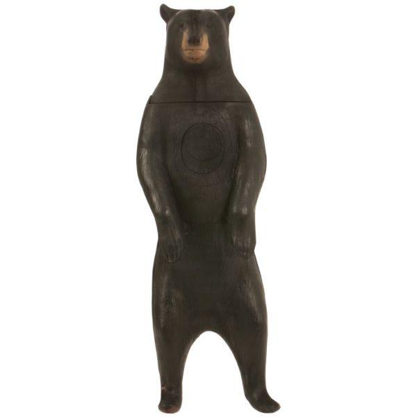 Delta McKenzie 3D Standing Bear-7298