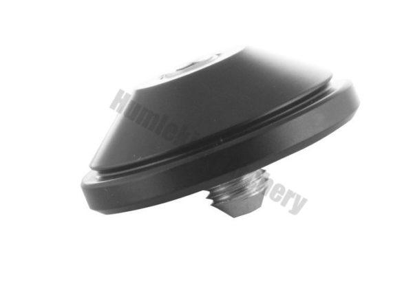 Easton Weight Flat-Vari Black-0