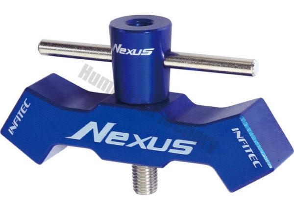 Cartel Infitec V-Bar Nexus-0